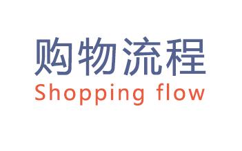 郑州无人便利店,绚彩魔盒无人便利店,郑州无人超市