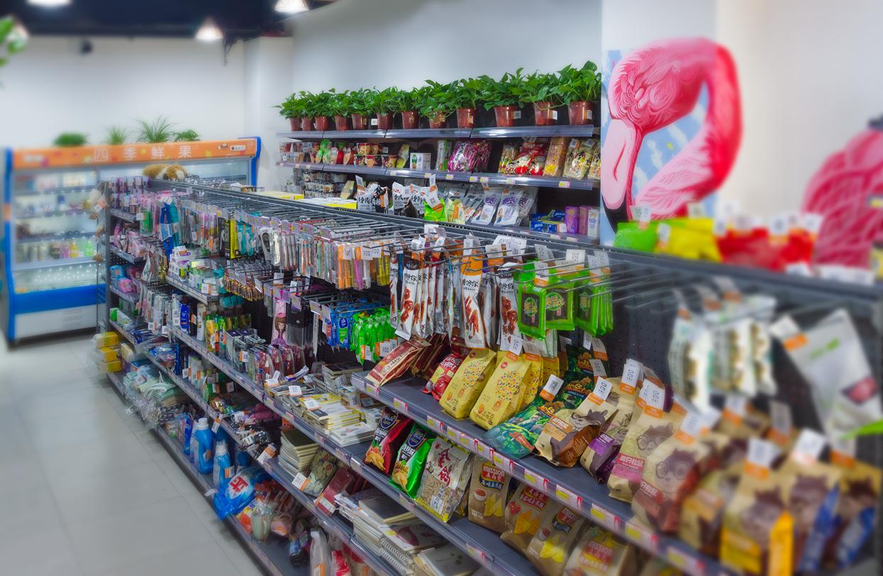 10年超市老板用经验告诉你:超市和天气的紧密联系